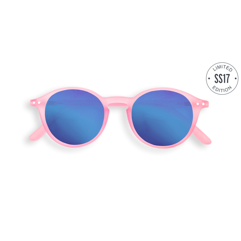 d-sun-junior-jelly-pink-mirror-sunglasses-kids.jpg