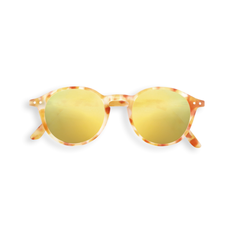 d-sun-junior-yellow-tortoise-mirror-sunglasses-kids.jpg