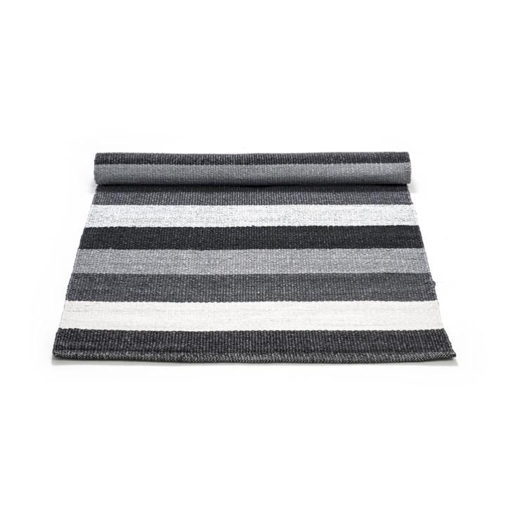 rugsolid_palstic_rug_striped_65x135cm