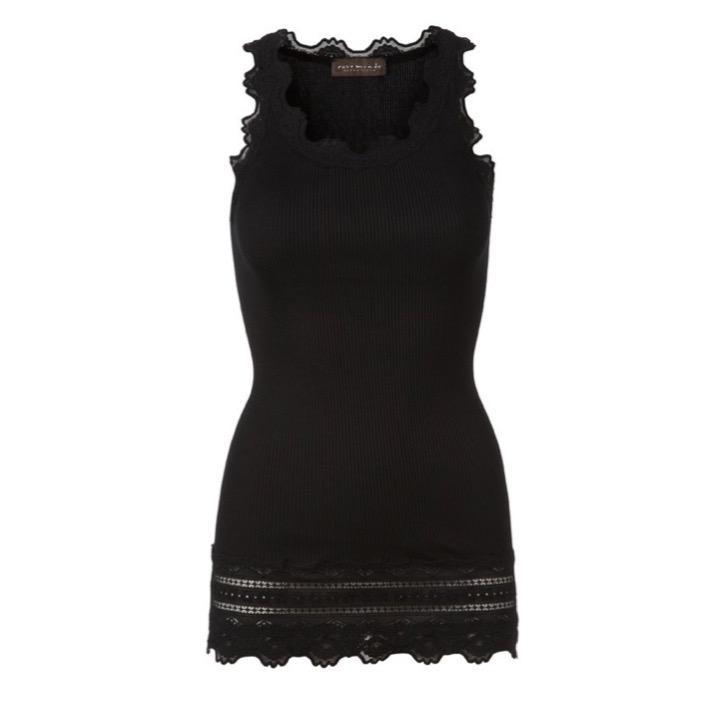 rosemunde_silk_top_wide_lace_black
