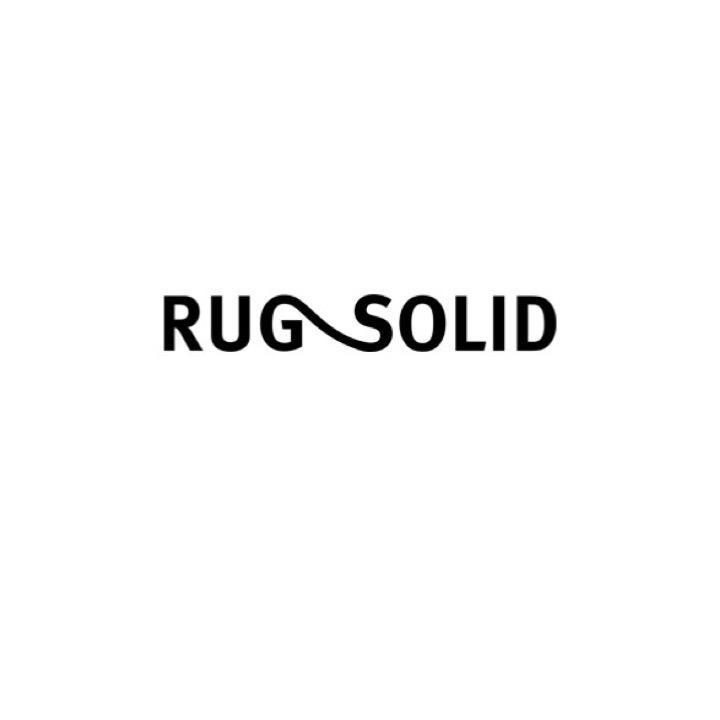 Rug Solid