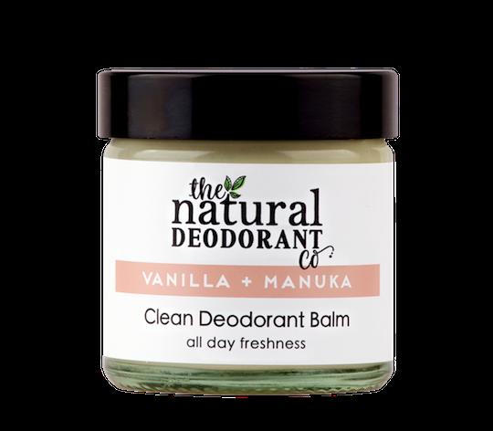 Clean-Deodorant-Balm-Vanilla-Manuka-60ml