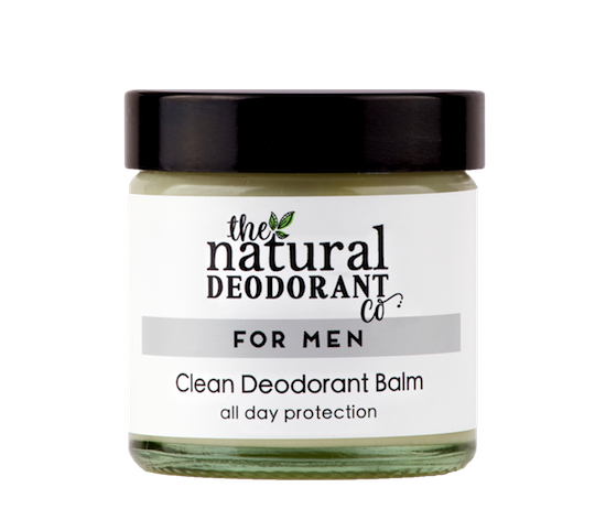 Clean-Deodorant-Balm-for-Men-60ml