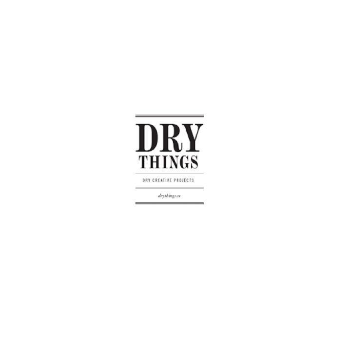Dry Things