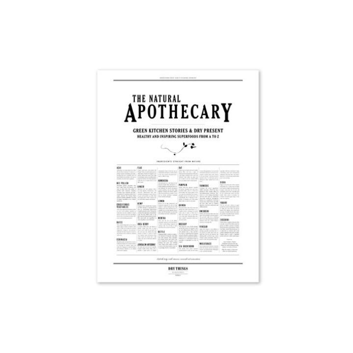 drythings_naturalapothecary
