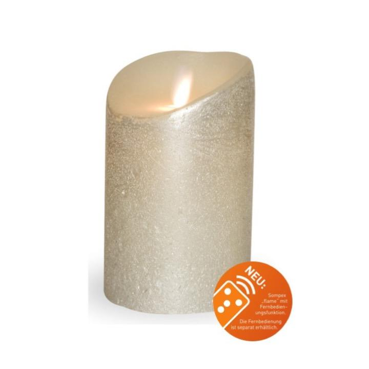 sompex_vax_led_candles_silver