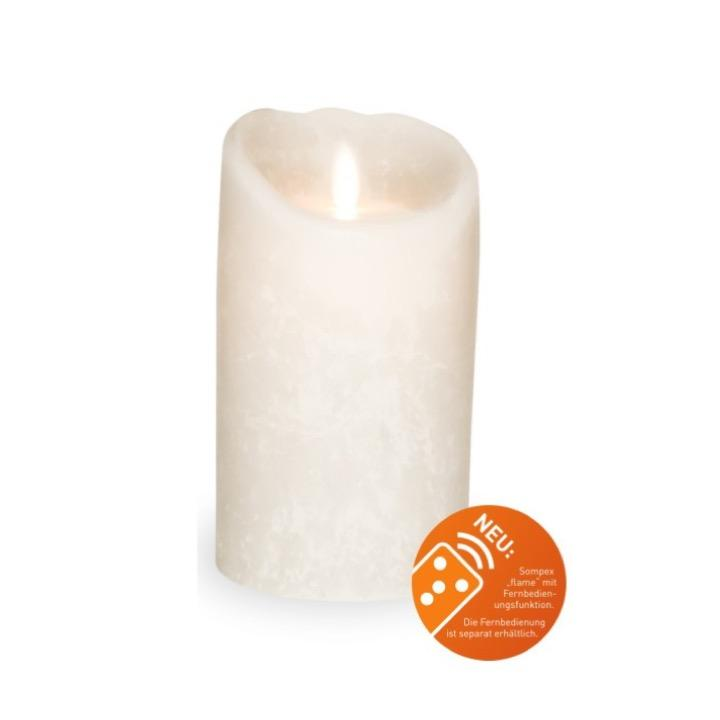 sompex_vax_led_candles_frosty_white