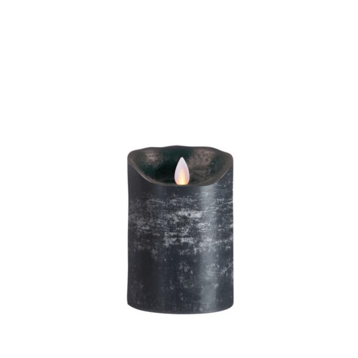 sompex_flame_led_anthracite