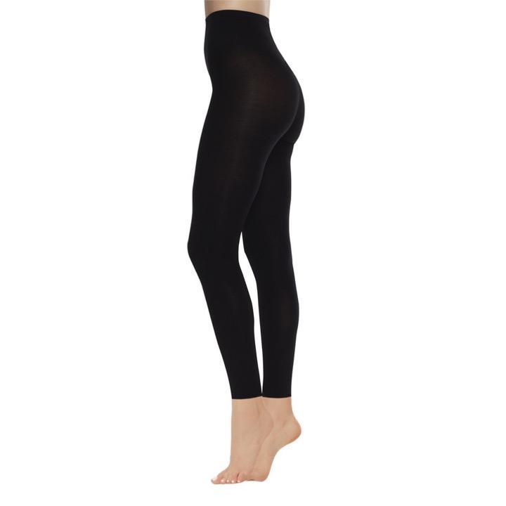 swedish_stockings_lia_leggings