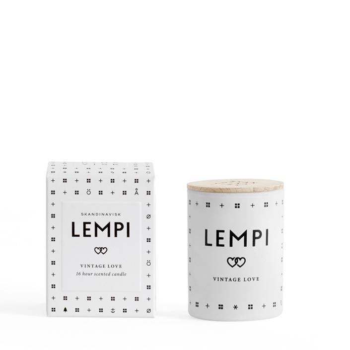 LEMPI_55_Front