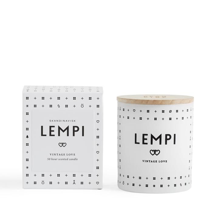 LEMPI_Front
