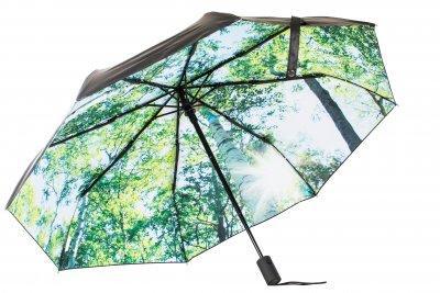 hs050forestumbrella